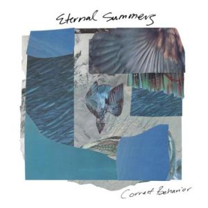eternal summers album