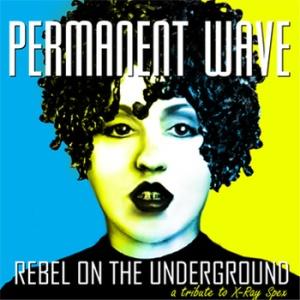 permanent wave