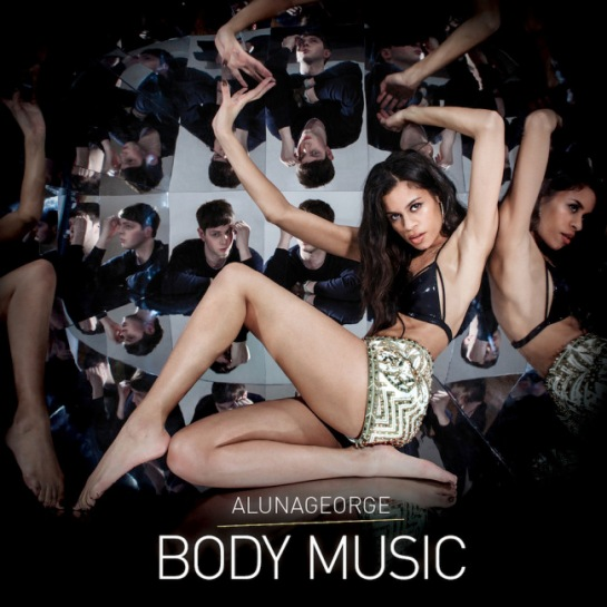 body-music alunageorge