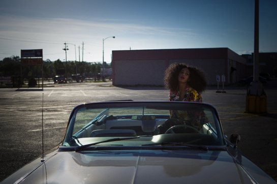 solange-loversintheparkinglot